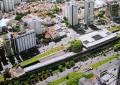 Centro Cultural de São Paulo