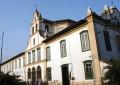 Museu de Arte Sacra e Mosteiro da Luz