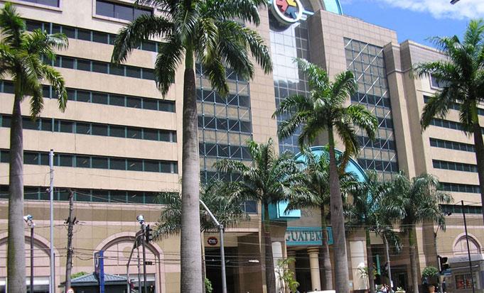 eb10ab5b3f4 Shopping Iguatemi