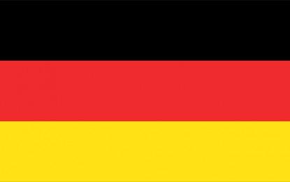 Consulado da Alemanha