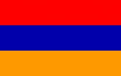 Consulado da Armênia