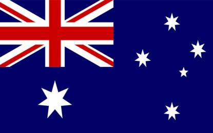 Consulado da Austrália