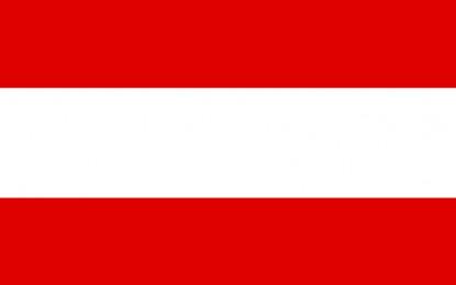 Consulado da Áustria