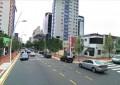 Avenida Angélica