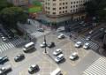 Avenida Rio Branco