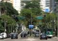Avenida São Luís