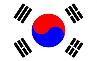 Consulado da Coréia do Sul