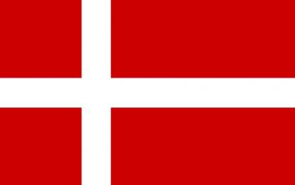 Consulado da Dinamarca