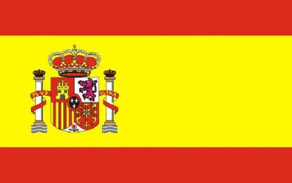 Consulado da Espanha