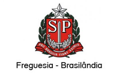 Subprefeitura Freguesia – Brasilândia