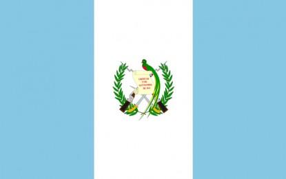 Consulado da Guatemala