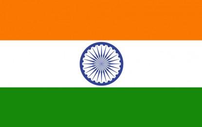 Consulado da Índia