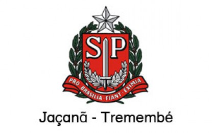 Subprefeitura Jaçanã – Tremembé