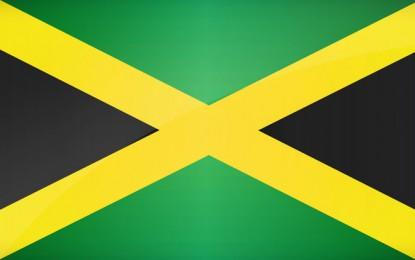 Consulado da Jamaica