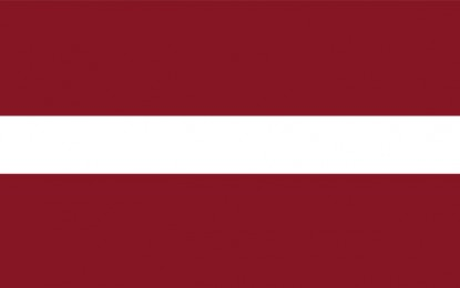 Consulado da Letônia
