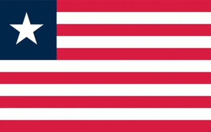 Consulado da Libéria
