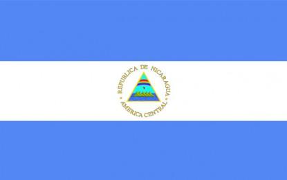 Consulado da Nicarágua