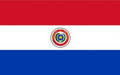 Consulado do Paraguai