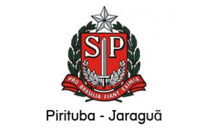 Subprefeitura Pirituba – Jaraguá