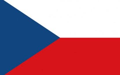 Consulado da República Tcheca