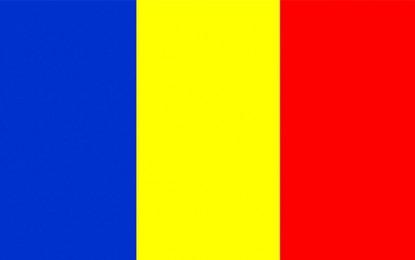 Consulado da Romênia