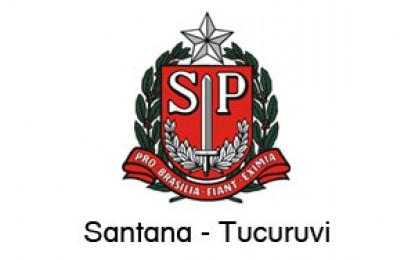 Subprefeitura Santana – Tucuruvi
