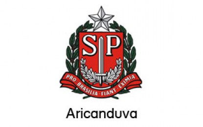 Subprefeitura Aricanduva