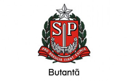 Subprefeitura Butantã