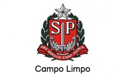 Subprefeitura Campo Limpo