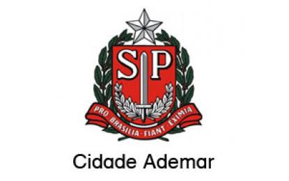 Subprefeitura Cidade Ademar