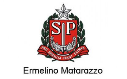 Subprefeitura Ermelino Matarazzo