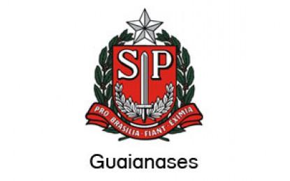 Subprefeitura Guaianases
