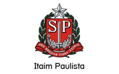 Subprefeitura Itaim Paulista