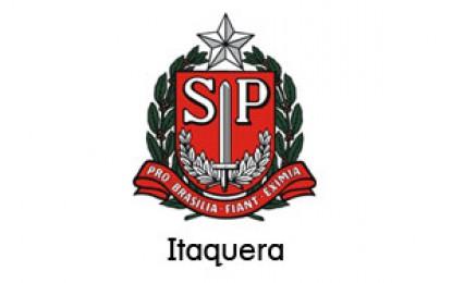 Subprefeitura Itaquera