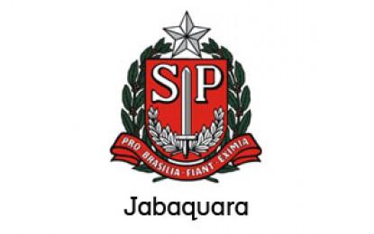 Subprefeitura Jabaquara