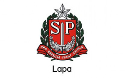 Subprefeitura Lapa