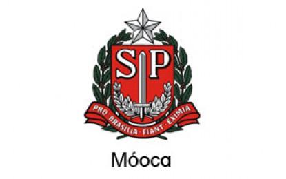 Subprefeitura Móoca