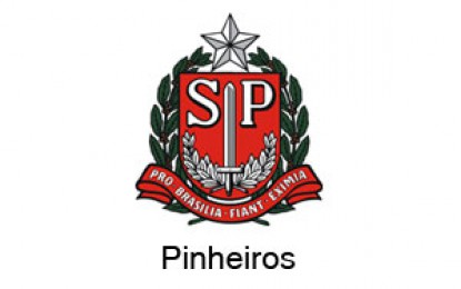 Subprefeitura Pinheiros