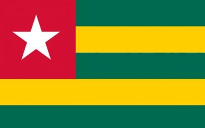 Consulado do Togo
