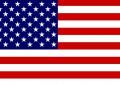 Consulado dos Estados Unidos da América