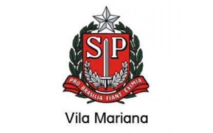 Subprefeitura Vila Mariana