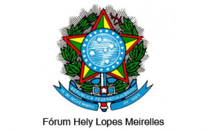 Fórum Hely Lopes Meirelles