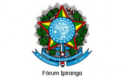Fórum Ipiranga