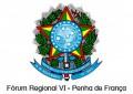 Fórum Regional VI – Penha de França