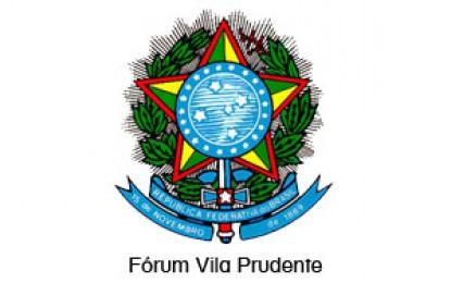 Fórum Vila Prudente