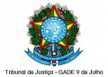 Tribunal de Justiça – GADE 9 de Julho