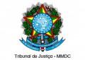 Tribunal de Justiça – MMDC