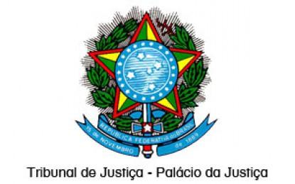 Tribunal de Justiça – Palácio da Justiça