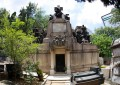 Mausoléu da família Matarazzo