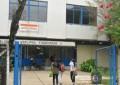 Biblioteca Adelpha Figueiredo